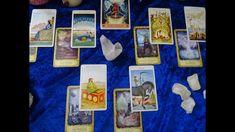 Twin Flame Divine Masculine - Divine intervention, major transition, end...
