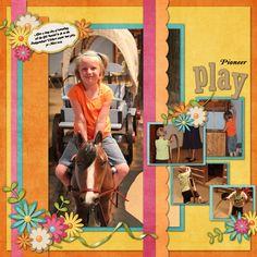 2012_05_30-PlayAtIndependenceVisitorsCenter