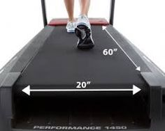 Advantages of fitness equipment