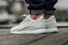"""Search Results for """"ASICS"""" – GOOD GARBS"""