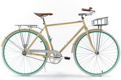 Visit State Bicycle Co. to see our Shoreline Deluxe Bicycle and all Fixies & Fixed Gear Bikes. Customize your bike today or find a location near you. A bike like no other.
