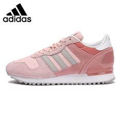 116.06$  Buy here - http://aliny1.worldwells.pw/go.php?t=32773071705 - Original New Arrival  Adidas Originals Women's Skateboarding Shoes Sneakers  116.06$