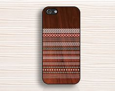new iphone casewood grain  iphone 5s casefashion by anewcase, $9.99