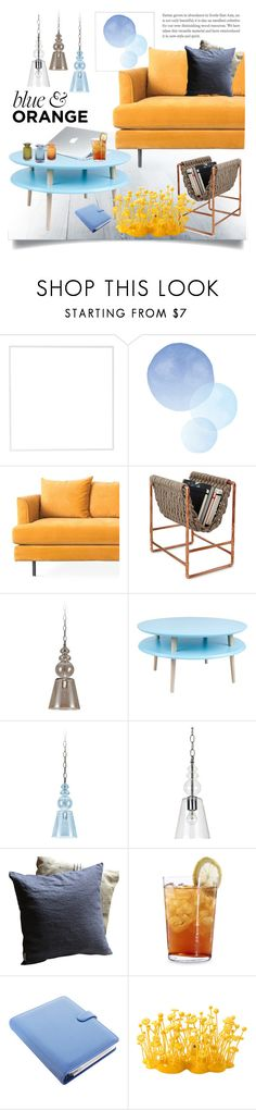 """""""Untitled #341"""" by craftsperson ❤ liked on Polyvore featuring interior, interiors, interior design, home, home decor, interior decorating, Menu, Gus* Modern, Crystorama and Schott Zwiesel"""