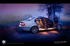 Bmw 318i, Bmw E34, South America Map, Bmw Girl, Good Looking Cars, Bmw Classic, Bmw 5 Series, Honda Cb, Cars And Motorcycles