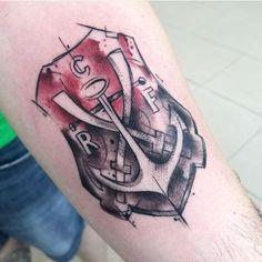 Tatoos, David, Concept, 3d, Wallpaper, Tattoos Pics, Random Tattoos, Interesting Tattoos, Tattoo Ideas