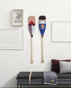 PADDLES DESIGN | MilK - Le magazine de mode enfant