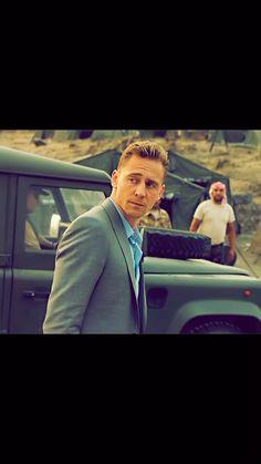 Loki Avengers, Marvel Avengers Movies, Loki Marvel, Marvel Jokes, Marvel Actors, Marvel Funny, Marvel Characters, Tom Hiddleston Movies, Tom Hiddleston Loki