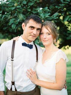 Wedding couple portraits - Giane Lima Photography | Destination Wedding Photographer