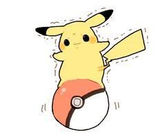 Pikachu (by ㍉, Pixiv Id 260451)