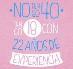 Birthday Quotes, 40th Birthday, Happy Birthday, Mexican Party, Ideas Para Fiestas, Happy B Day, Diy Projects To Try, Be Yourself Quotes, Photo Booth