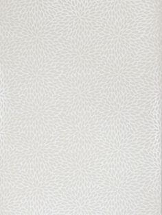 Abstract Guppy Fish Wallpaper Mural – Julie W. Pfau Wallpaper, Peacock Wallpaper, Paintable Wallpaper, Fish Wallpaper, Painting Wallpaper, White Wallpaper, Iphone Wallpaper, 3d Texture, Leather Texture