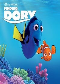 download finding-dory sub indo