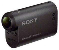 """http://actioncam-freestyle.de Die Sony HDR-AS15 ActionCam brilliert vor allem durch ihre für ActionCams hervorragende Tonqualität. Außerdem bringt sie die von den Sony Camcordern bekannte Verwackelungsreduzierung """"Steadyshot"""" mit. Gerade für Helmkameras nicht die schlechteste Funktion. Weitere Infos und Praxisvideos findest du auf http://actioncam-freestyle.de"""