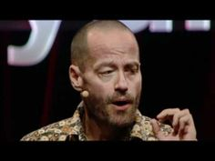 ▶ Adam Spencer: A lifelong passion for prime numbers - YouTube