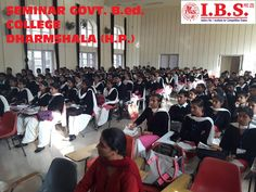 IBS provides Classroom Centres, Classes for Banking exams SBI & IBPS (PO/Clerk), Best Institutes for SSC Exams (CGL,CHSL, CPO, LDC) & Top Bank PO Coaching.