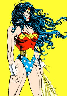 Wonder Woman # 90 - Game Of Thrones // Games and Movies World // Welcome Wonder Woman Art, Wonder Woman Comic, Wonder Women, Wonder Woman Drawing, Comic Books Art, Comic Art, Tattoo Painting, Super Heroine, Univers Dc