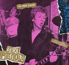 Sex-Pistols-The-Mini-Album