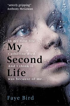 My Second Life eBook: Faye Bird: Amazon.co.uk: Kindle Store
