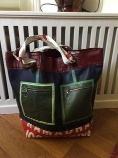 31 beste afbeeldingen van Handtassen Handtassen, Handtas