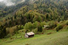 mize yaylası Rize/Türkey   yayla evleri   Emin Kanbur   Flickr