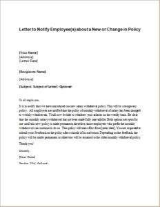 Apology Letter Sample To Boss Entrancing Letter Of Apology For Stealing Download At Httpwriteletter2 .