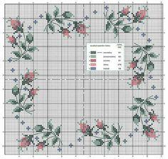 s-media-cache-ak0.pinimg.com originals c6 f8 92 c6f892424eb257993e5a2d7ae5b3e647.jpg
