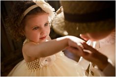 Flower girl and ring boy ideas,Vintage Pale Pink & Gold Styled Dream Wedding Shoot from Danielle Pasternak
