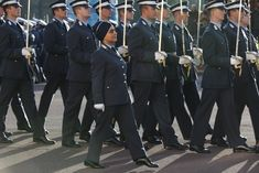 First Sikh Padre Joins British Royal Air Force - SinghStation