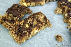 Kai, Breakfast Recipes, Cookies, Cream, Healthy, Desserts, Food, Crack Crackers, Creme Caramel