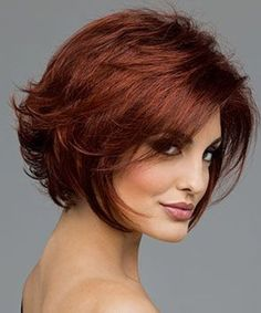 Cool top 2016 hairstyles for women For Top Haistyles Ideas with top 2016 hairstyles for women Best Haircuts Style Model                                                                                                                                                                                 More