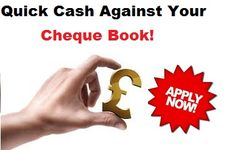 http://chequepaydayloans.tumblr.com/post/113949892894/with-cheque-book-loans-get-immediate-financial