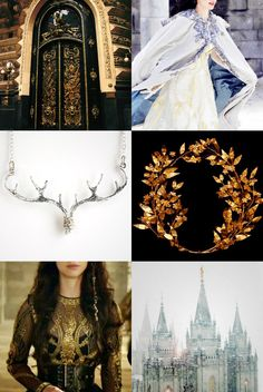 Grisha Trilogy: Alina Starkov (contrast) #grishatrilogy #alinastarkov Alina Starkov, The Darkling, Maggie Stiefvater, The Grisha Trilogy, Leigh Bardugo, Young Prince, Six Of Crows, Just Amazing, Little Red