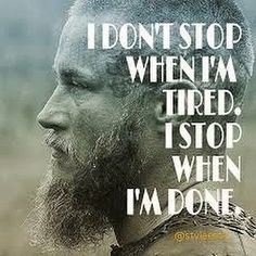 Image result for norse viking memes