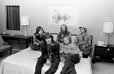 The Beach Boys, Rotterdam Wilson Brothers, Dennis Wilson, Mike Love, Making The Team, The Beach Boys, Music Film, Live Music, Rock N Roll, Beautiful Pictures