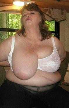Big bra tits mature pinterest