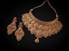 Image result for kushals jewellery