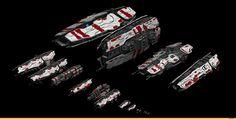 Homeworld-фэндомы-Sci-Fi-art-999957.jpeg 3,000×1,514 pixels