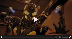 Человек-муравей смотреть онлайн в хорошем hd качестве полный фильм 2015