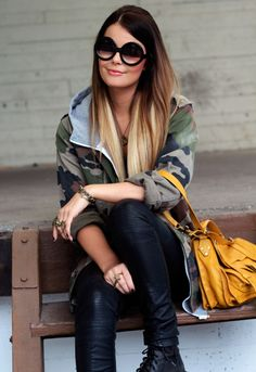 Designer Inspired Round Circle Half Tinted Lens Sunglasses 8511