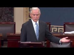 JEFF SESSIONS EXPOSES PAUL RYAN/OBAMA OMNIBUS TREASON BILL. OBAMA GETS HIS ENTIRE AGENDA. - YouTube