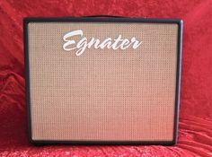 Egnater Tweaker-112 combo