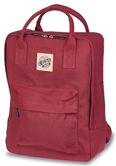 Hipster FreeThinker Backpack red ** This is an Amazon Affiliate link. Check this awesome product by going to the link at the image.
