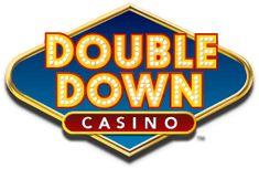online casino play casino games online casi