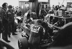 Watkins Glen, Racing Events, Vintage Racing, Grand Prix, Cars And Motorcycles, F1, Kendall, Monster Trucks, Garage