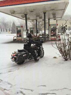 Biker Clubs, Motorcycle Clubs, Racing Motorcycles, Custom Motorcycles, Harley Davidson Parts, Harley Davidson Motorcycles, Vintage Biker, Vintage Cars, Motorcycle Humor