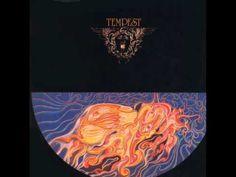 Tempest – Gorgon