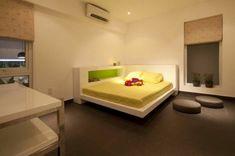 die besten 25 coole betten f r jugendliche ideen auf pinterest tolle betten bett ideen und. Black Bedroom Furniture Sets. Home Design Ideas