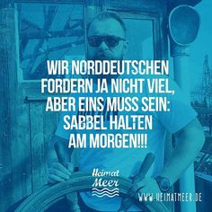 MOIN Heimatmeer-Crew! Wer kann das so unterschreiben? ❎ ⚓️ Norddeutsch inspirierte Klamotte & Mee(h)r für überzeugte Moin-Sager bekommt ihr bei uns im Shop! ►SHOP►►www.Heimatmeer.de ►Shop  [Link in Bio] || #heimatistwodasmeerist #meer #ahoi #moin #nordsee #ostsee #keepcalmandsaymoin #ankerliebe #anker #küste #heimatliebe #küstenkind #norddeutschland #hamburg #warnemünde #sylt #nordfriesland #alster #elbstrand #warnemünde #strand #meer #usedom #greifswald #schwerin #kiel #lübeck #düne #d...