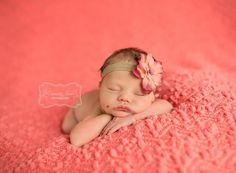 newborn....emma june photography